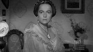 The Heiress 1949   Set Fire To The Rain