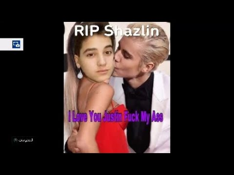 Xxx Mp4 XXXX VS NOR1 PT4 5 RIP Exposed Justin Shazlin 3gp Sex