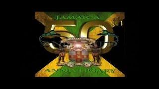 New 2012**From France To Jamaica Dj Lorest France Mixtape Reggae 2012  Vol 2