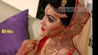 ফেঁসে যাচ্ছে মাহিয়া মাহি ! Mahiya Mahi first Marriage Scanda