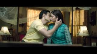 [Azhar] all hot kissing scenes (HD) / Emraan Hashmi / Prachi Desai / Nargis Fakhri
