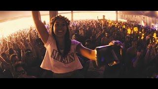 Liu - Tomorrowland Brasil 2016 Aftermovie
