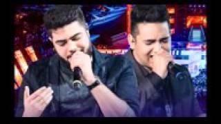 Henrique e Juliano - Show Completo