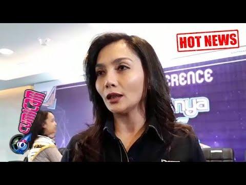 Xxx Mp4 Hot News Pihak RCTI Angkat Bicara Soal Video Mesum Mirip Marion Jola Cumicam 18 Januari 2018 3gp Sex