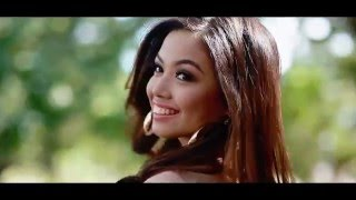 Miss Silka 2015 AVP