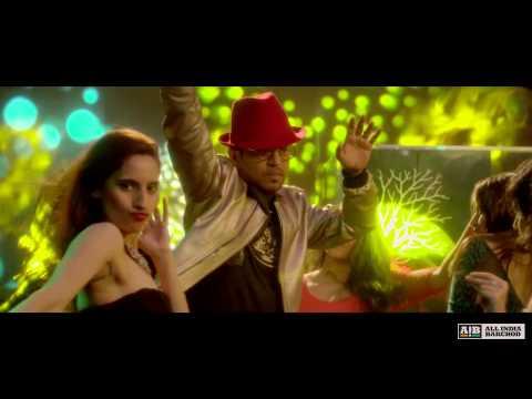 AP BUZZ: Irrfan Khan's Bollywood Party Song Goes Viral