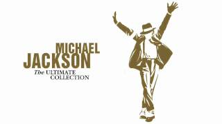 09 Monkey Business - Michael Jackson - The Ultimate Collection [HD]