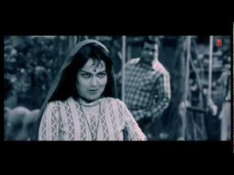 Xxx Mp4 Aage Peeche Full Song Golmaal Sushmita Mukherjee Paresh Rawal 3gp Sex