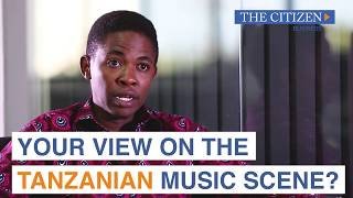 Business of Music: Interview with MKITO.COM representative