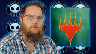 Magic players create petition to reinstate Unsleeved Media to MtG
