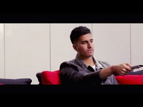 Xxx Mp4 Arjun Same Girl Feat Guru Randhawa 3gp Sex