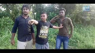 Bengali Romantic Comedy Movie | Failed Lover | বাংলা রোমান্টিক হাসির  সিনেমা | ব্যর্থ প্রেমিক
