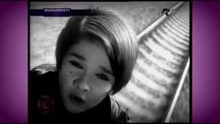 Margareta Paslaru - Inima-mi spune[Cuore Matto] -1968