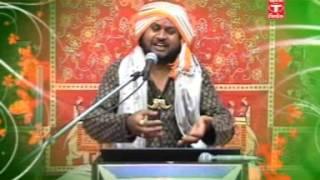 Prabhat Solanki - Virpur Ma Vahlo Jaliyan - B