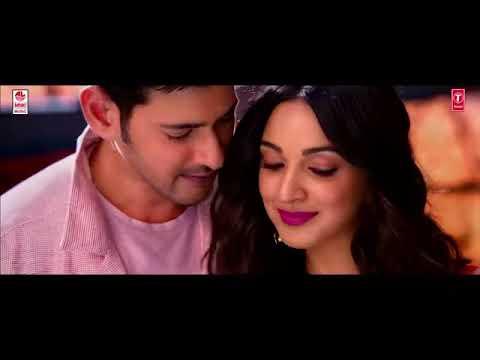 Xxx Mp4 589 O Vasumathi Video Song Teaser Bharat Ane Nenu Songs Mahesh Babu Devi Sri Prasad Yazin R 3gp Sex