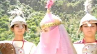Türkmen film - Gedaý bagşy 1-nji bölüm