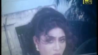 Number One Shabnur   Asha Amar Asha