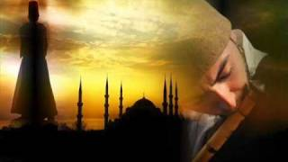 Ney - Istanbulda Sabah  Morning in Istanbul