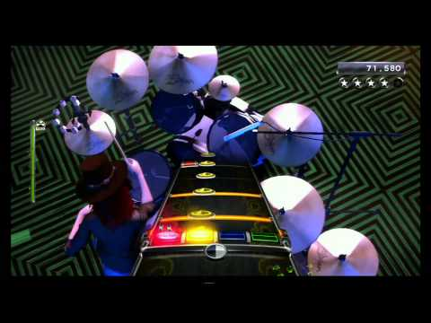 Xxx Mp4 Here It Goes Again OK Go Rock Band 3 Expert Pro Drums 3gp Sex