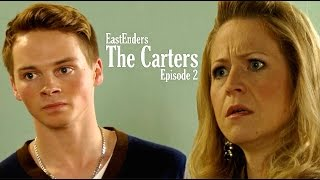 EastEnders: The Carters - Episode 2