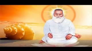 Sadguru Kripa, Vihangam Yoga, शब्द शब्द सब जगत बखाना ||latest bhajan of 2017