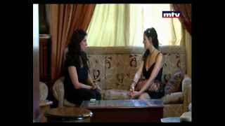 Idak Aa Albak - Nurse for an Exorcist - Ep 2  03/11/2012