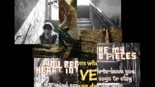Mere naseeb mein - AH (Zafar Iqbal Zafri) - YouTube.flv