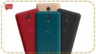 تعرف على واحد من أفضل الهواتف المتوفرة حاليا في الجزائر !! Wiko View XL .