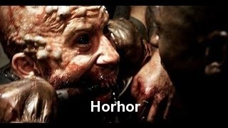 Horror Movies 2015 Full Movie English Zombie - Best Hollywood Thriller Movies - HD