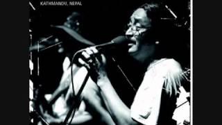 Lampate surati by 1974
