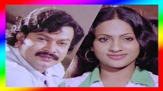 Adhikaram [HD] | Old Malayalam Full Movie | Sukumaran & Seema