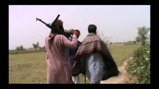 Sindhi film Paland Part 1