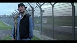R.A.K Feat MASITO (Colle der Fomento)