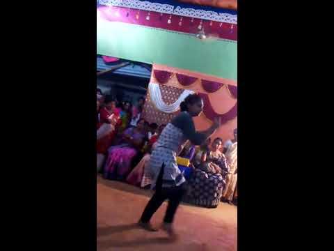 Xxx Mp4 Tripura Hoot Dains 3gp Sex
