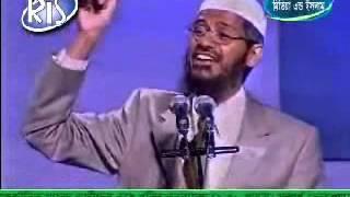 Bangla FAQ182 to Zakir Naik: Media  9/11 Niye Muslimder Biruddhye Kuno Bhuimike Palon Korechhe Ki?