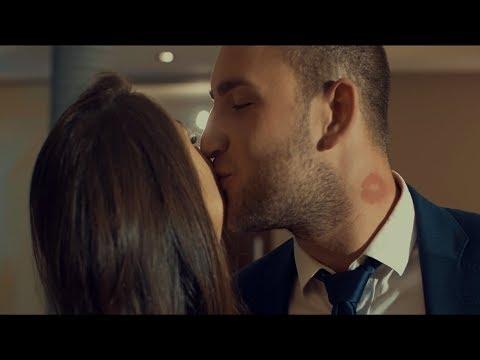 Xxx Mp4 TOP GIRLS Nie Będę Twoja Official Video Disco Polo 2017 3gp Sex
