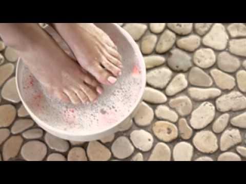 Xxx Mp4 ASMR Reflexology Massage Role Play Female Whisper 3gp Sex