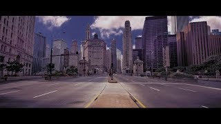 Vegas Pro 15: How To Make Your Videos Look Like A Hollywood Film - Tutorial #231