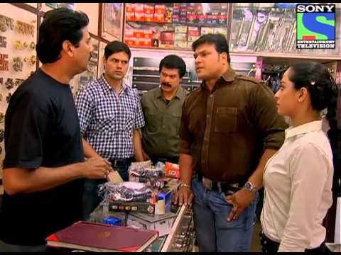 Xxx Mp4 Raaz Jali Laash Ka Episode 896 8th December 2012 3gp Sex