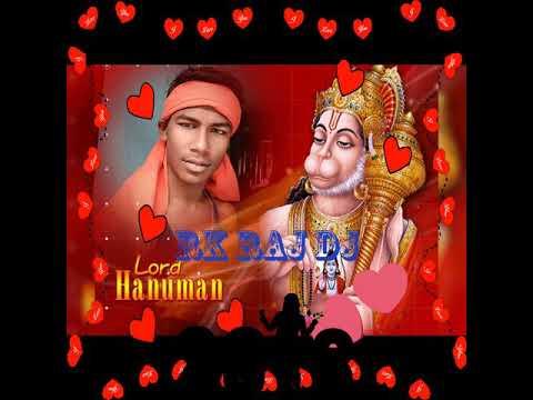 Xxx Mp4 Rajan Kumar 2 3gp Sex