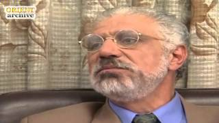 مسلسل المحكوم الحلقة 22 الثانية والعشرون الاخيرة  | Al Mahkoom HD