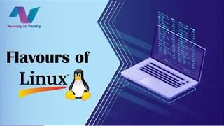 basic Linux commands | Introduction to ubuntu | command line interface