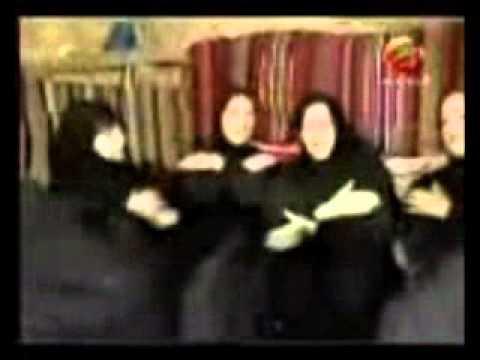 Xxx Mp4 مجوز الشيعة في احد الحسينيات صلوات 3gp Sex
