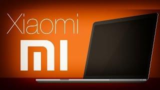 Xiaomi Mibook Air Review !