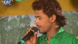 ससुरा से निक नईहरे Sasura Se Nik Nayihare - Darling dehat wali - Bhojpuri Hot Songs HD
