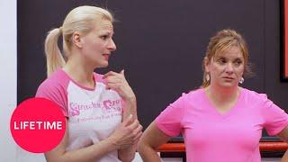 Dance Moms: Dance Digest - The Moms