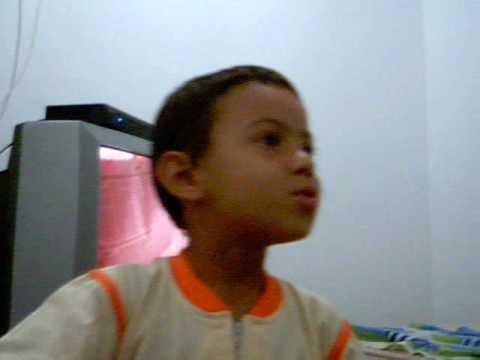 Flamengo Time de Viado