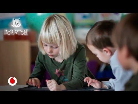 Scratch, el software gratuito del MIT con el que tu hijo aprenderá a programar
