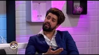 عماد بن شني : هذه الشركة أهانت الفنان الجزائري ؟