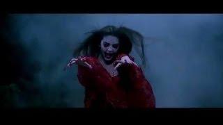 新娘是魔鬼 2016- vampire bride 2016- the best chinese horror movies
